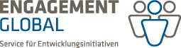 Logo Engagement Global